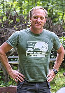Christopher Schipprack